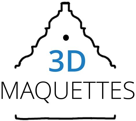 3D Printing Limburg